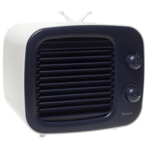 Увлажнитель воздуха Baseus TV