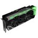 Видеокарта Palit GeForce RTX 2070 1410MHz PCI-E 3.0 8192MB 14000MHz 256 bit HDMI HDCP JetStream