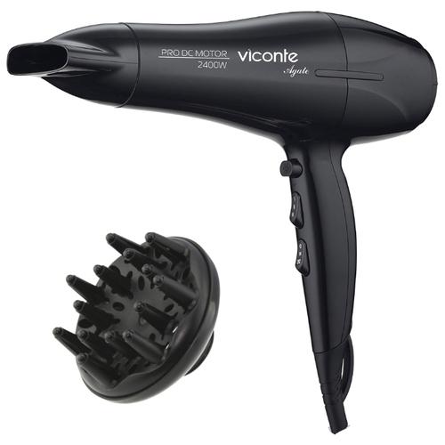 Фен Viconte VC-3747