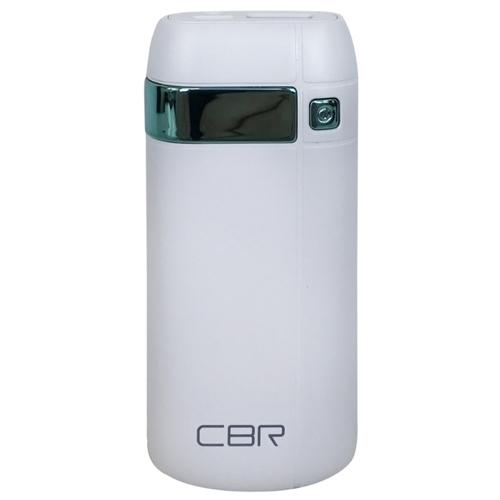 Аккумулятор CBR CBP 4040
