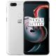 Смартфон OnePlus 5T 128GB