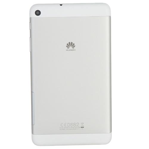 Планшет HUAWEI Mediapad T2 7.0 8Gb LTE