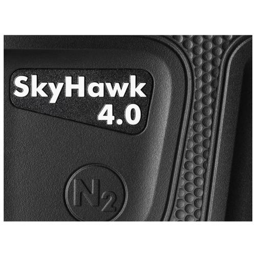 Бинокль Steiner 8x42 Skyhawk 4.0