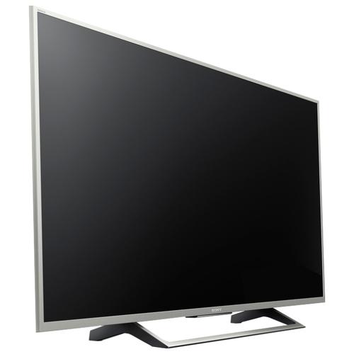 Телевизор Sony KD-49XE7077