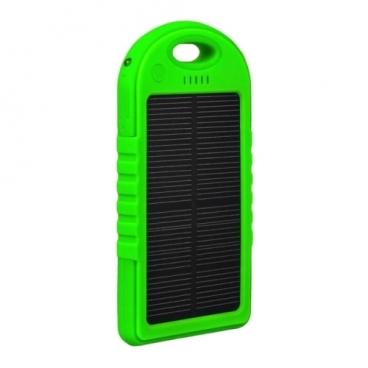 Аккумулятор Solar ES500