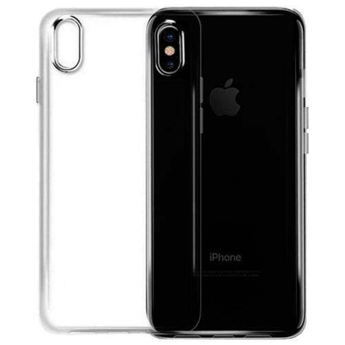 Чехол EVA IP8A002T-X для Apple iPhone X