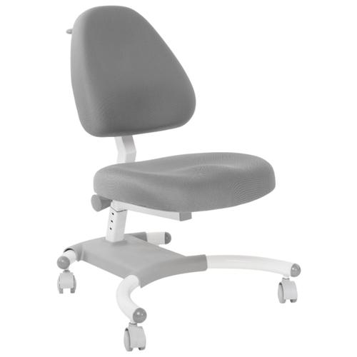 Компьютерное кресло FUN DESK Ottimo детское