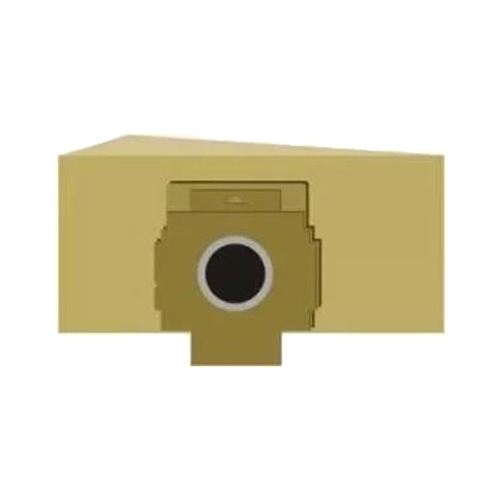 SLAVNO Пылесборник тканевый SL-725
