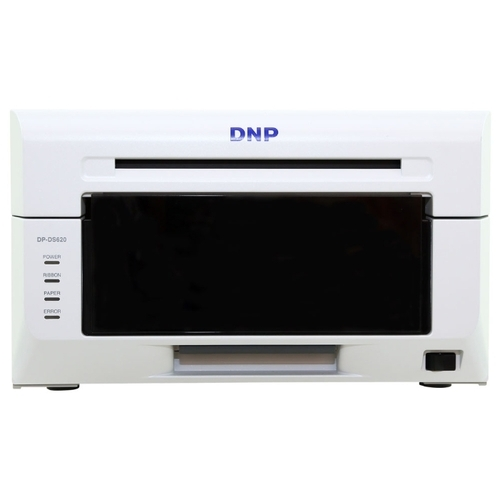Принтер DNP DS620