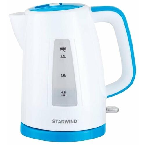 Чайник STARWIND SKP3541