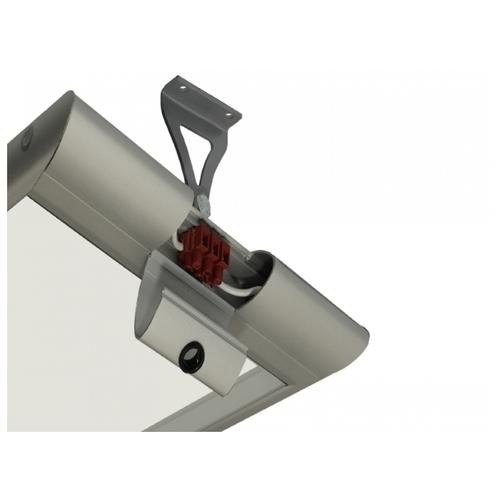 Инфракрасный обогреватель Пион Thermo Glass П-08