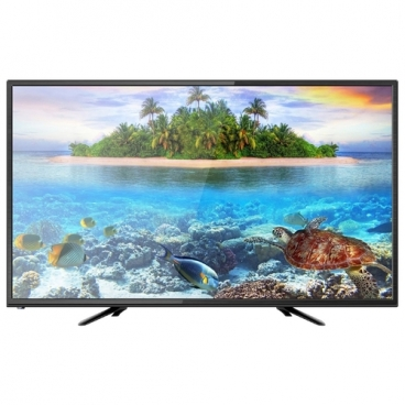 Телевизор Erisson 40FLEK80T2