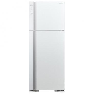 Холодильник Hitachi R-V542PU7PWH