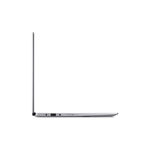 Ноутбук Acer SWIFT 3 (SF313-51)