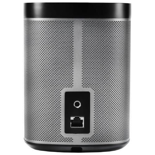 Портативная акустика Sonos Play:1