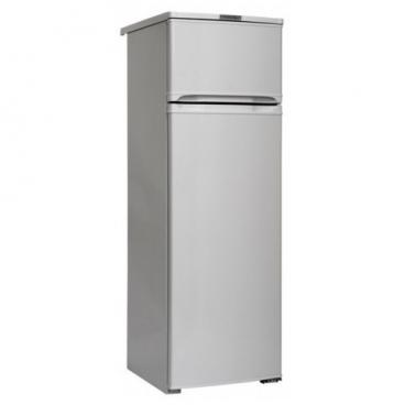 Холодильник Саратов 263 серый