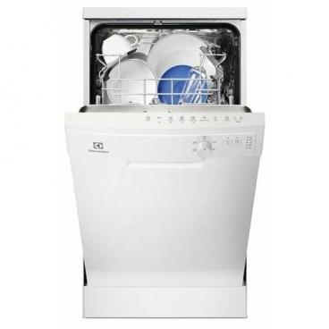 Посудомоечная машина Electrolux ESF 9420 LOW