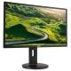Монитор Acer XF270HAbmidprzx