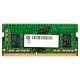 Оперативная память 8 ГБ 1 шт. HP 3TK88AA