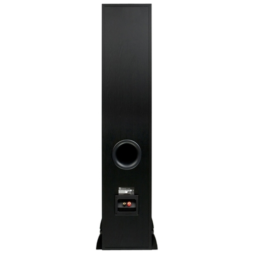 Акустическая система Boston Acoustics CS 260 II