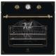 Электрический духовой шкаф Electrolux OPEB 2520 R