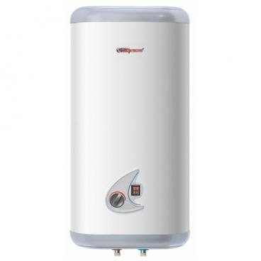 Накопительный электрический водонагреватель Thermex Flat RZB 30-F