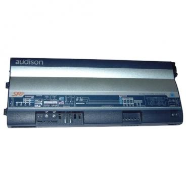 Автомобильный усилитель Audison SRx 2S