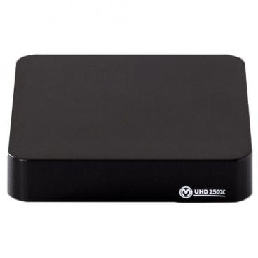 Медиаплеер Vermax UHD250X