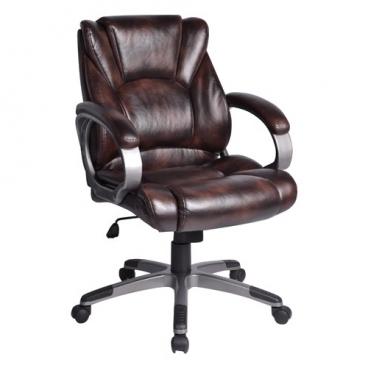 Компьютерное кресло Brabix Eldorado EX-504