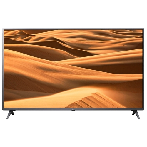 Телевизор LG 65UM7300