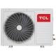 Настенная сплит-система TCL TAC-09HRA/E1