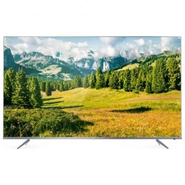 Телевизор TCL L50P6US