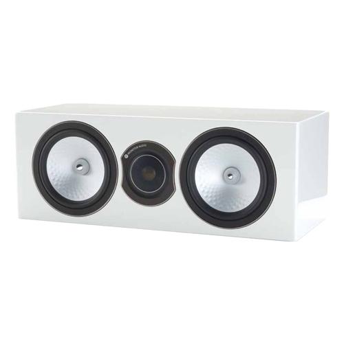 Акустическая система Monitor Audio Silver RX Centre