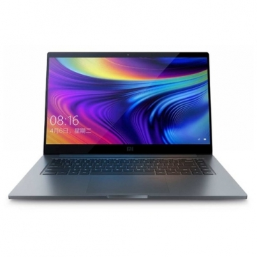 "Ноутбук Xiaomi Mi Notebook Pro 15.6"" Enhanced Edition 2019"