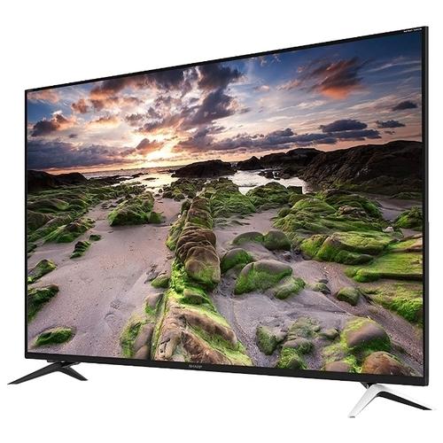 Телевизор Sharp LC-70UI9362E
