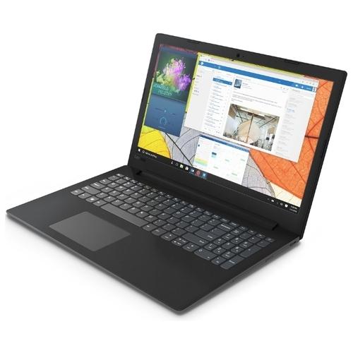 """Ноутбук Lenovo V145-15AST (AMD A6 9225 2600 MHz/15.6""""/1920x1080/4GB/128GB SSD/DVD-RW/AMD Radeon R4/Wi-Fi/Bluetooth/DOS)"""
