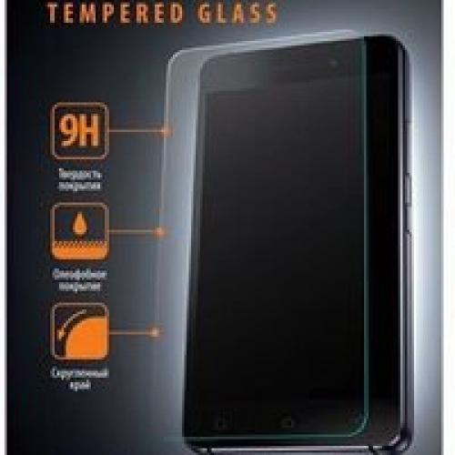 Защитное стекло Perfeo