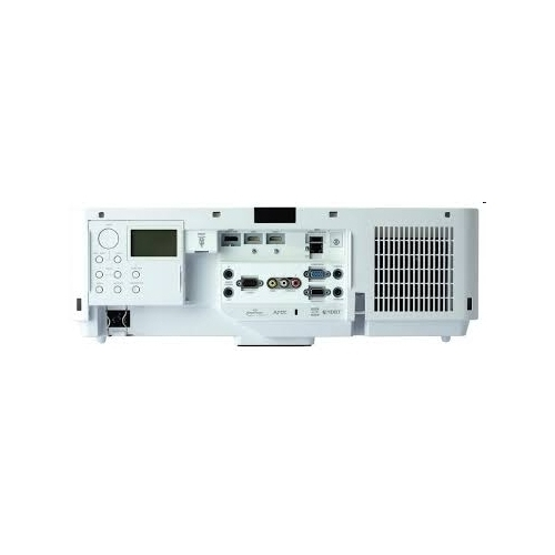 Проектор Hitachi CP-WX8750