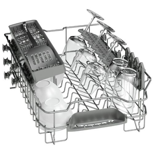 Посудомоечная машина Bosch SPV25DX20R