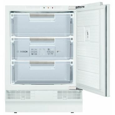 Встраиваемый морозильник Bosch GUD15A50