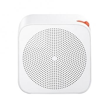 Портативная акустика Xiaomi Internet Radio