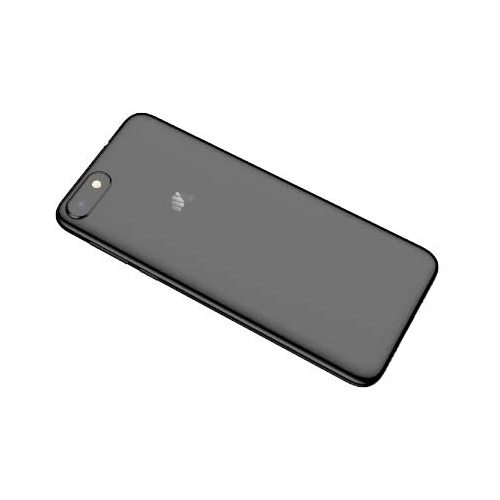 Смартфон Micromax C1A