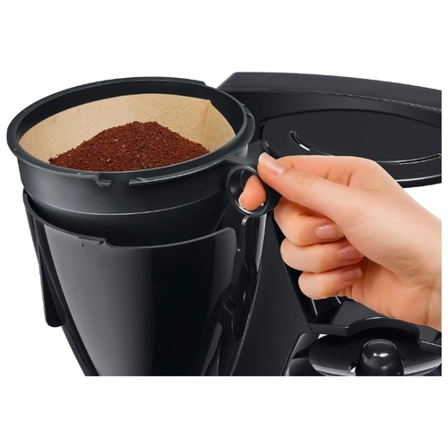 Кофеварка Bosch TKA 6A043