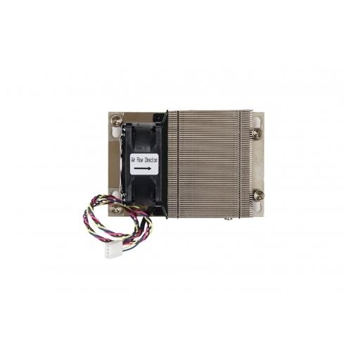 Кулер для процессора Supermicro SNK-P0063AP4