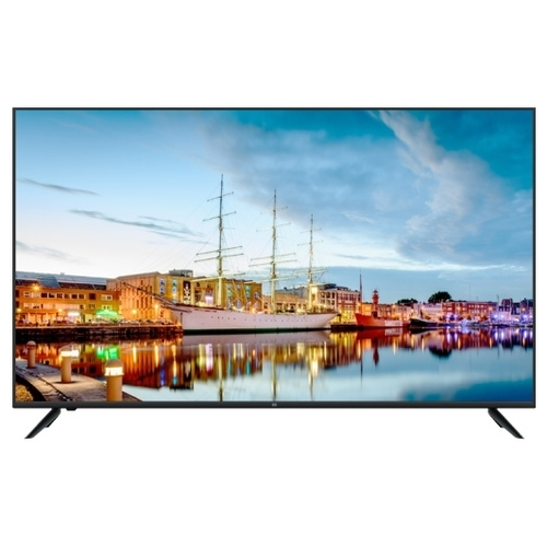 Телевизор Xiaomi Mi TV 4C 40