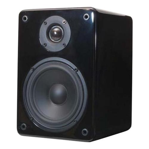 Акустическая система MJ Acoustics Xeno XM1
