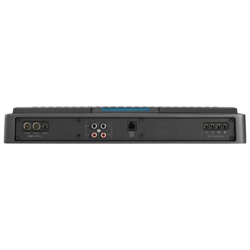 Автомобильный усилитель JL Audio RD1000/1