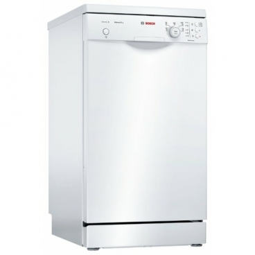 Посудомоечная машина Bosch SPS25FW15R