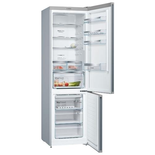 Холодильник Bosch KGN39XL2AR