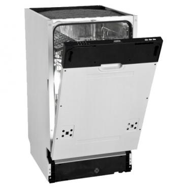 Посудомоечная машина De Longhi DDW06S Lamethysta
